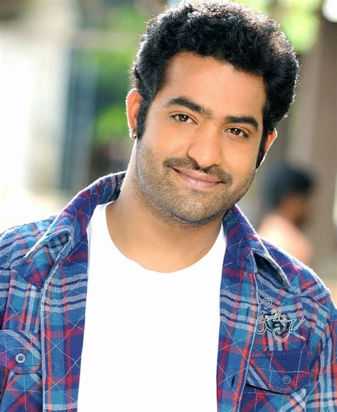 south actor height list jr ntr age height son wife profile biography family photos
