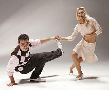 boogie woogie swing dance world dance chions boogie woogie digital cloud music