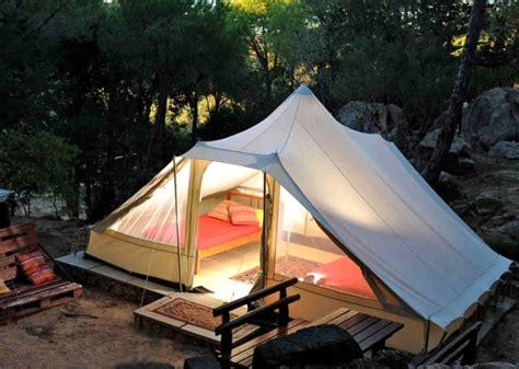 tenda cucina da ceggio decathlon tende da ceggio idee outdoor per vacanze