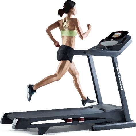 how to a to use a treadmill why athletes use treadmills