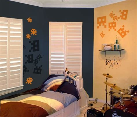 bedroom ideas for little boys bedroom themes for a little boy the fancy shack ideas