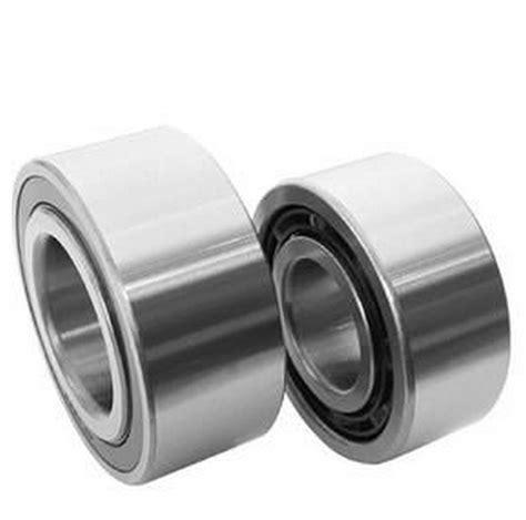 Spherical Plain Bearing Ge 45es 2rs Skf ge 45 es 2rs bearing ge 45 es 2rs bearing 45x68x32