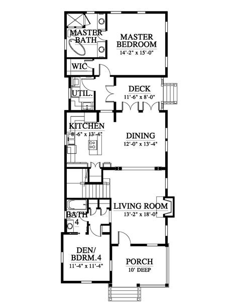 dreamsource home plans lookout home plans house design plans