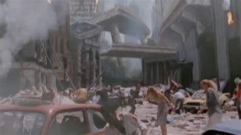 earthquake film san andreas 2015 mubi