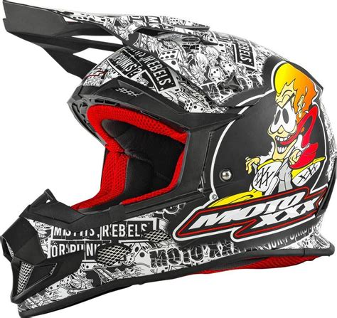 motocross boot sale o 180 neal moto character motocross helmets oneal boots