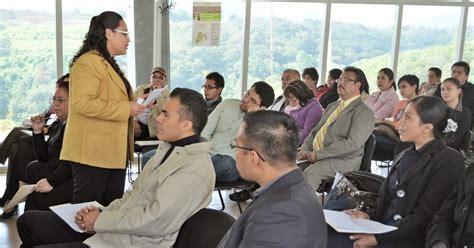minedu convocar concurso para los acompaantes pela minedu emite convocatoria para que profesionales integren