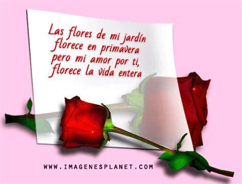 imagenes romanticas hermosas y bellas im 225 genes hermosas de rosas con frases rom 225 nticas de amor