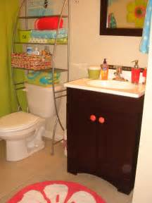 college bathroom ideas designer rooms designer bathroom ideas