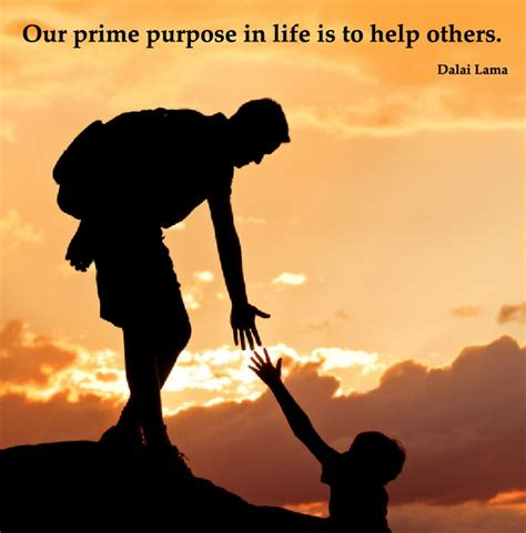 Willingness To Help Others Essay by Best 25 Helping Others Ideas On Success Meaning Meaning Of Empowerment And