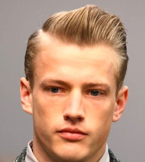 eastern european hairstyles 45 most popular european hairstyles