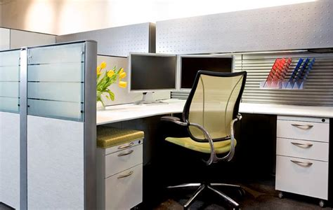 ikea office furniture home designs project