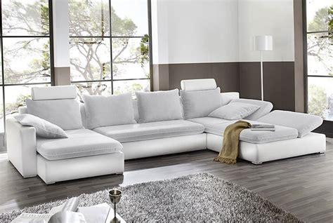 bezug für sofa sofa wei 223 bestseller shop f 252 r m 246 bel und einrichtungen