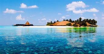 Most Beautiful Beaches In The World The Most Beautiful Beaches In The World 187 Plethorist