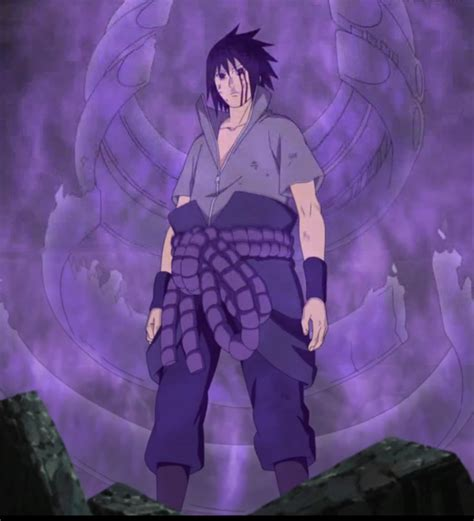 susano sasuke sasuke battles dreager1 s