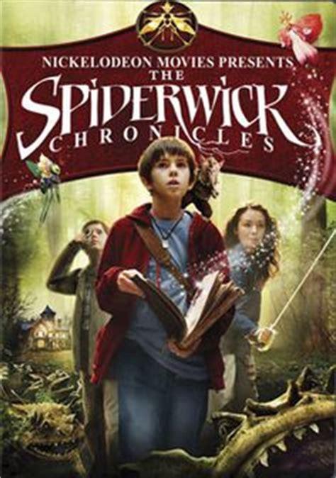 film fantasy adventure terbaik pinterest the world s catalog of ideas