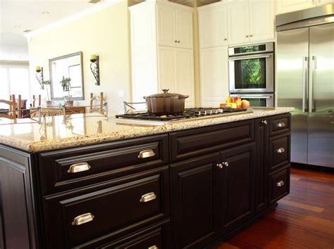 homestyle kitchen island 14 best kitchen remodeling images on kitchen cabinets kitchen remodeling and