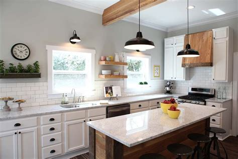 ecclectic kitchen furniture with traditional breakfast traditional kitchen with complex granite counters