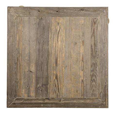 piani per tavoli in legno piani per tavoli in legno vecchio yy89 pineglen