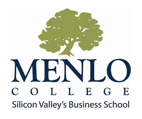 Menlo College Mba by Menlo College Launches Sustainability Task
