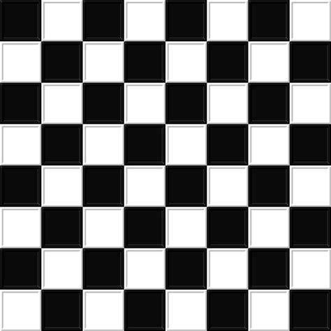 wallpaper border black and white check black and white checkered wallpapers group 42