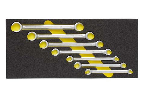 Elora Oms 28 Module Ratchet Ring Spanner produkte elora shop