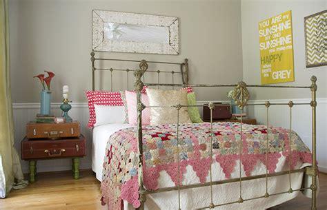 pbaj blog 2 1 vintage scale makeover easy diy kitchen another vintage bedroom makeover hearts sharts
