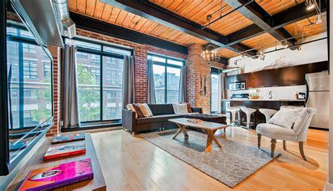 1 Bedroom Apartments St Louis Mo torontolofts ca more lofts for sale rent 1 loft site