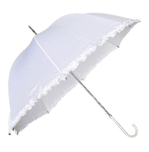 parasol umbrella matchbook magazine