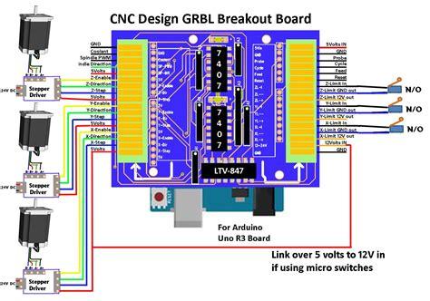 pioneer deh p7200 wiring diagram nissan oxygen nsor wiring