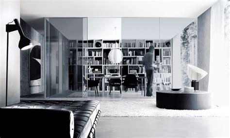 rimadesio librerie rimadesio porte scorrevoli in vetro e alluminio librerie