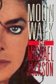 libro moonwalk autobiograf 237 a de michael jackson moonwalk