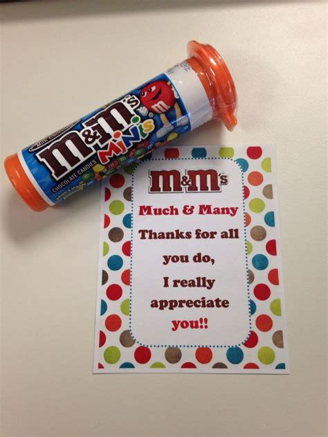 17 best ideas about employee appreciation on