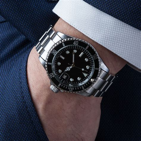 Wedding Watches by Watches