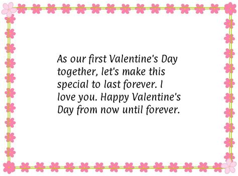 our s day together quotes valentines day sayings