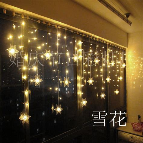 led window decorations led window decorations 28 images 16x15 quot light bell