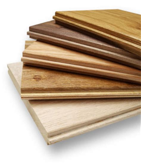 peachtree woodworking coupon peachtree woodworking discount codes woodworking tools