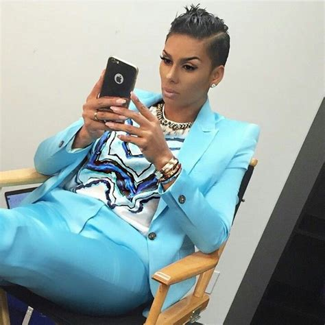 glora gaven hair 175 best images about laura govan sick with it