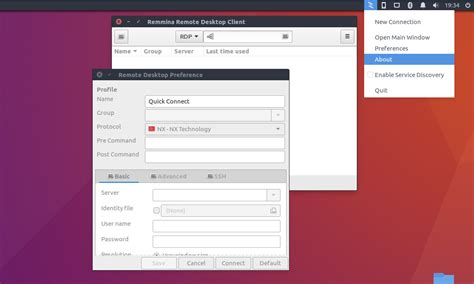 the easy way to install remmina 1 2 on ubuntu updated