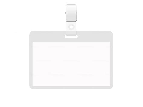 template name badges 13 blank badge psd images blank seal templates blank