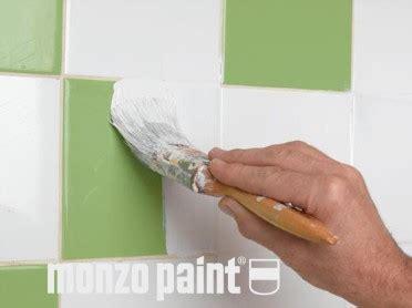 peso specifico piastrelle ceramica smalto ceramica e sanitari