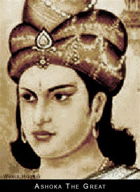 ashoka biography in hindi 1st name all on people named ashoka songs books gift