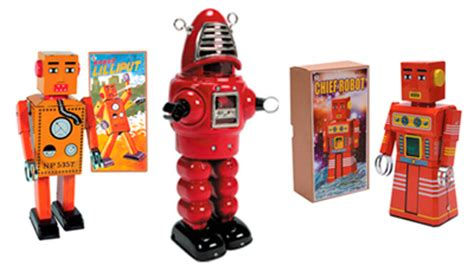 robots vs fairies books heritage toys