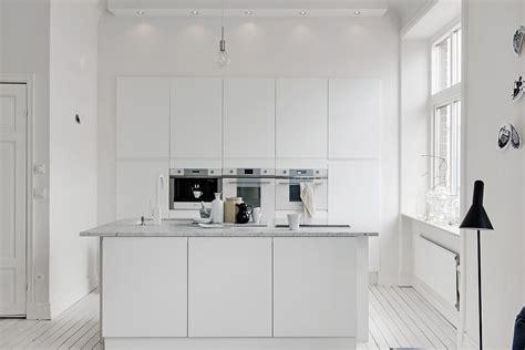 cocina kitchen decordots kitchen