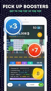 crypto games bitcoin tycoon apps  google play