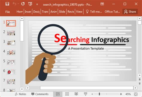 Powerpoint Templates Search Images Powerpoint Template And Layout Microsoft Powerpoint Templates Search