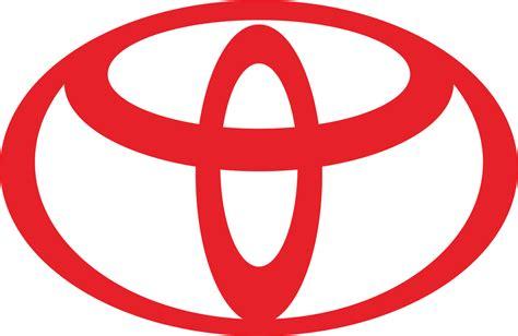 toyota logo png toyota logo logodownload org download de logotipos
