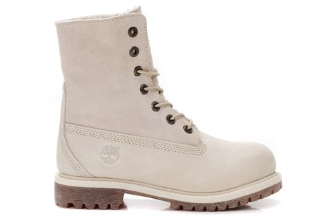 s white timberland boots womens timberland 8 inch boots white