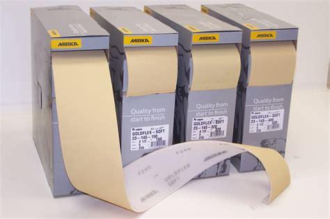 Vaccum Cleaners On Sale Mirka Gold Flex Soft Foam Pads Supergrit