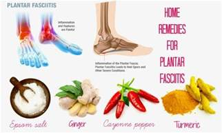 home remedies for plantar fasciitis 15 best home remedies for plantar fasciitis