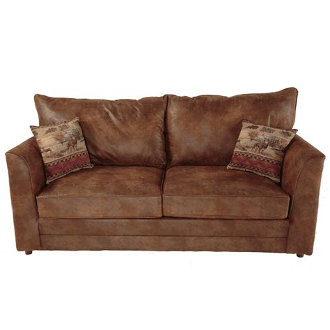 Ranch Comfort Sleeper Sofa Comfort Sleeper Sofa